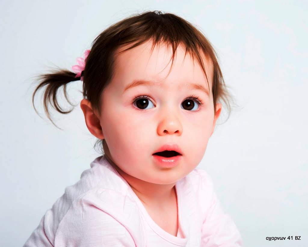 Παναγιώτης Ζαφείρης Παιδίατρος - Παιδιατρική Μέριμνα Γλυφάδα, παιδίατρος στα νότια προάστια, παιδίατρος στη Γλυφάδα